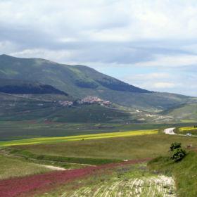 Castelluccio_di_Norcia_(PG)_panorama056