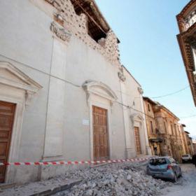 Screenshot_2020-06-29 Basilica di San Giuseppe Artigiano - QUILAQUILA(1)
